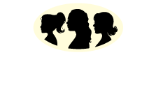 Three Daughters Inn